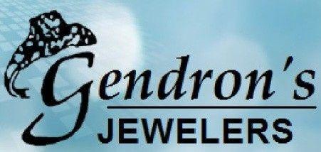 Tmx 1381339339699 Logo West Warwick, RI wedding jewelry