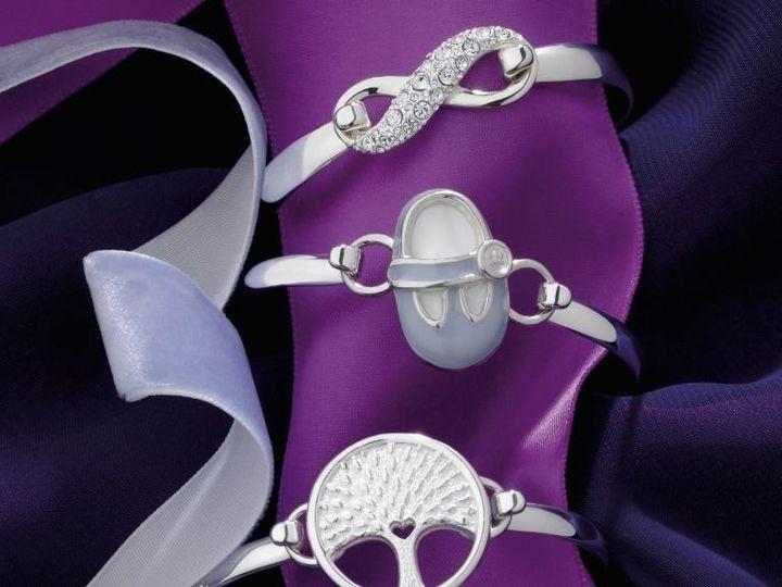 Tmx 1386087275417 Gen West Warwick, RI wedding jewelry