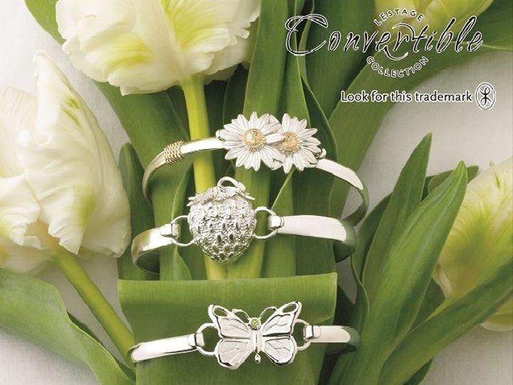 Tmx 1386087278083 Gen West Warwick, RI wedding jewelry