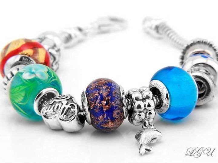 Tmx 1386087284115 Gen West Warwick, RI wedding jewelry