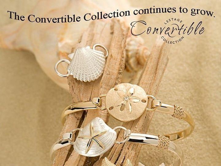 Tmx 1386087289013 Gen West Warwick, RI wedding jewelry