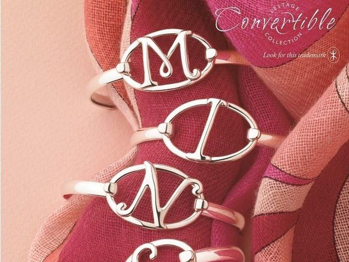 Tmx 1386087292066 Gen West Warwick, RI wedding jewelry