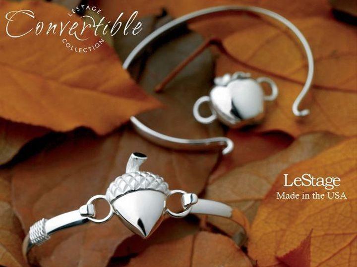 Tmx 1386087294445 Gen1 West Warwick, RI wedding jewelry