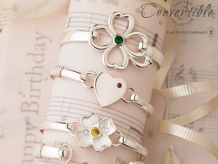 Tmx 1386087296847 Gen1 West Warwick, RI wedding jewelry