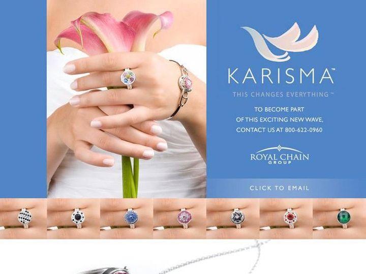 Tmx 1386087301527 Gen1 West Warwick, RI wedding jewelry