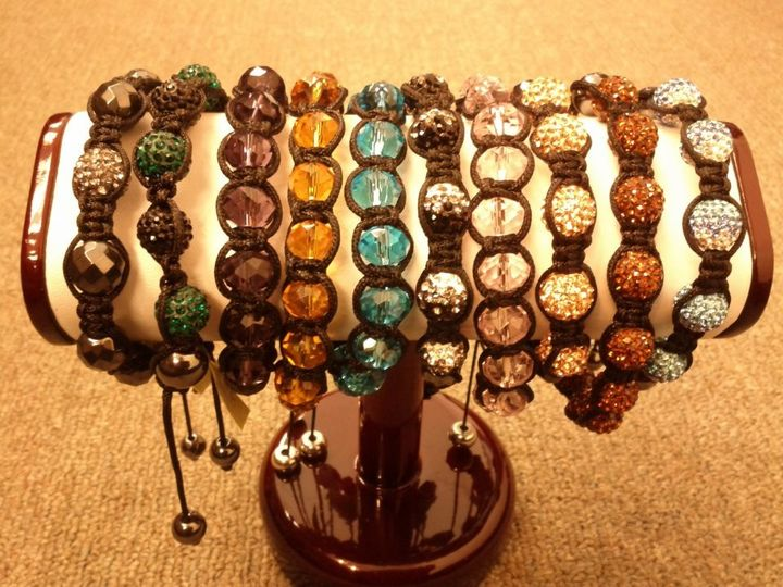 Tmx 1386087305260 Gen1 West Warwick, RI wedding jewelry