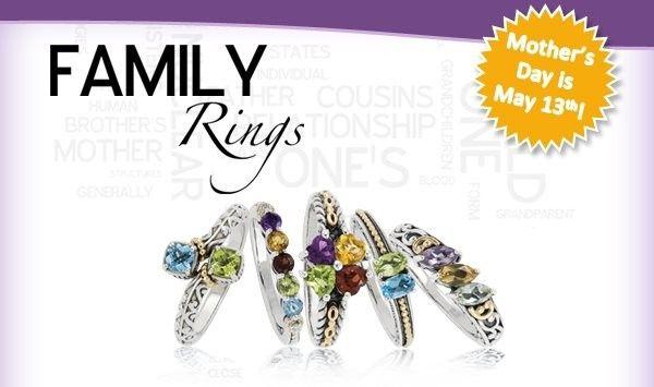 Tmx 1386087308235 Gen1 West Warwick, RI wedding jewelry