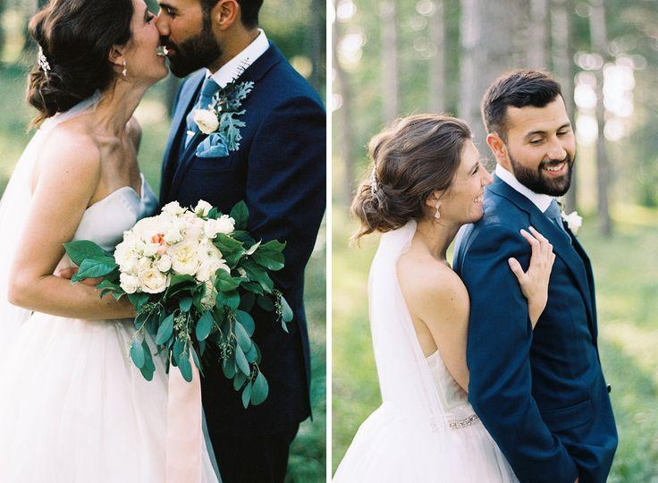 Joe Hang Photography - Photography - Milwaukee, WI - WeddingWire