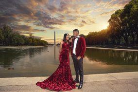 Enhance Moments Photography