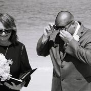 2heartsbecome1 Officiant Services LLC