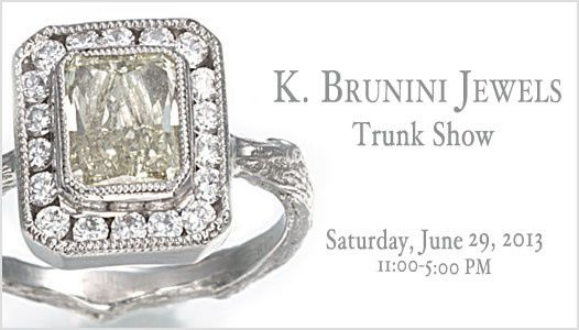 Tmx 1371325244497 K.brunninidiasummertrunkshow Denver wedding jewelry
