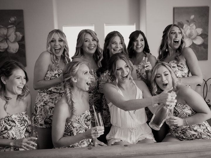 Tmx Gracemaralynestatewedding 15 51 476554 1567465285 Santa Margarita, CA wedding photography