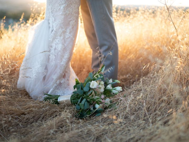 Tmx Gracemaralynestatewedding 252 51 476554 1567465415 Santa Margarita, CA wedding photography