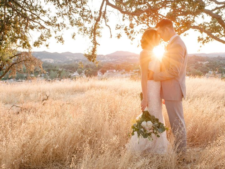 Tmx Gracemaralynestatewedding 275 51 476554 1567465440 Santa Margarita, CA wedding photography
