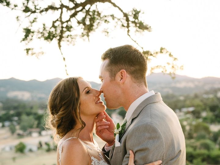 Tmx Gracemaralynestatewedding 282 51 476554 1567465451 Santa Margarita, CA wedding photography