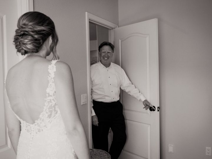Tmx Gracemaralynestatewedding 31 51 476554 1567465303 Santa Margarita, CA wedding photography