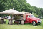 Rustic Taps and Catering image