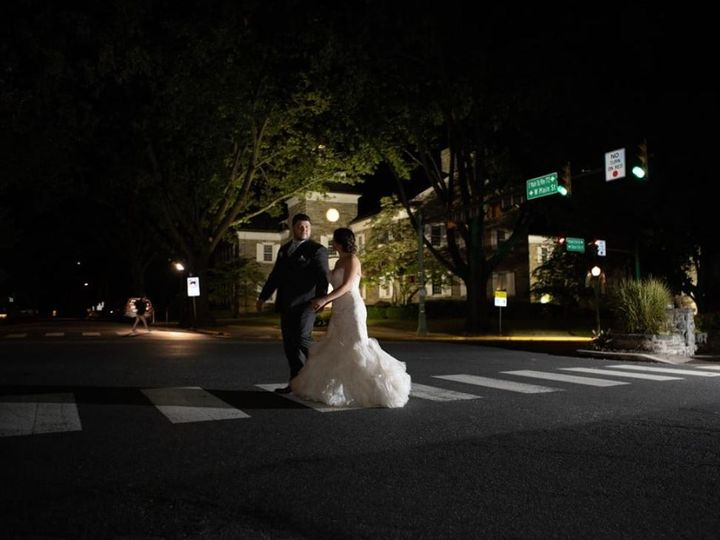 Tmx Picture 11 51 107554 159292645757602 Lititz wedding venue