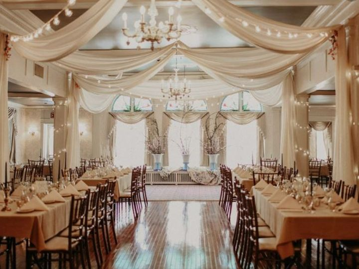 Tmx Picture 1 51 107554 159292645649596 Lititz wedding venue