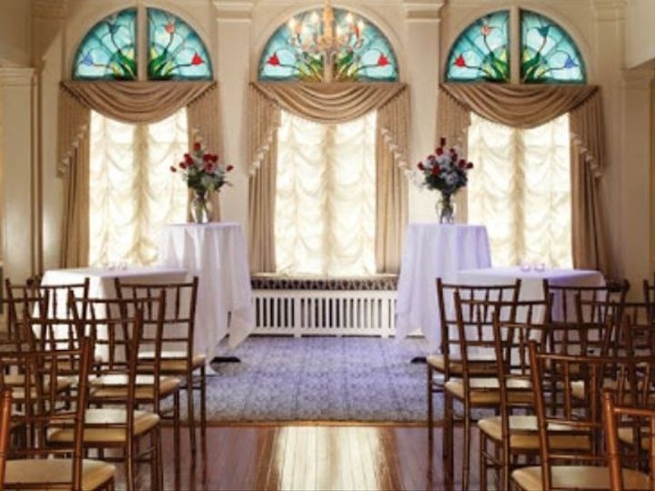 Tmx Picture 2 51 107554 159292645626111 Lititz wedding venue
