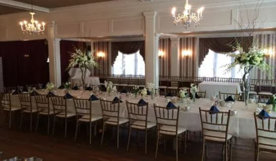 Tmx Picture 3 51 107554 159292645593601 Lititz wedding venue