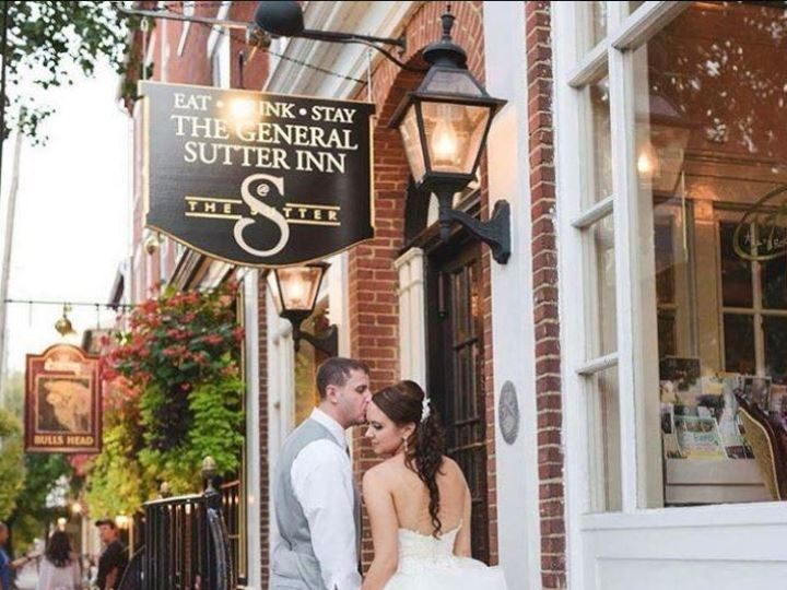 Tmx Picture 6 51 107554 159292645779398 Lititz wedding venue