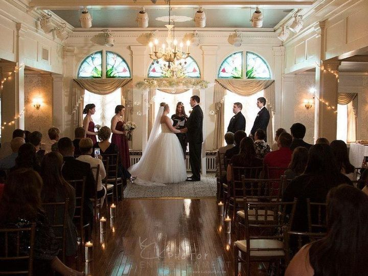Tmx Picture 7 51 107554 159292645714680 Lititz wedding venue