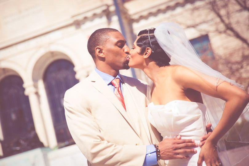 wedding 0012copy