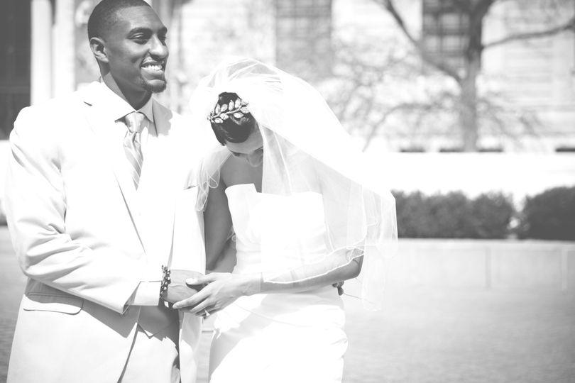 wedding 0014copy