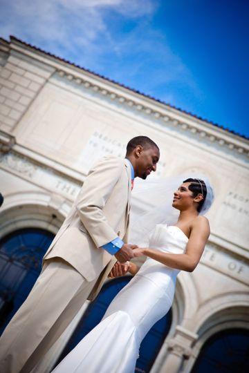 wedding 0023copy