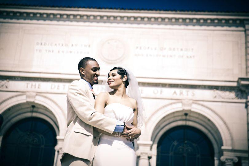 wedding 0040copy