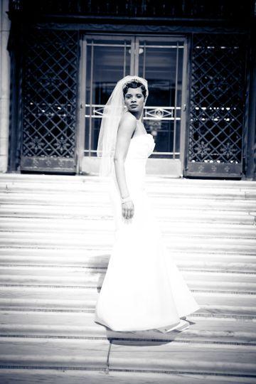 wedding 0044copy