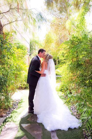 weddingphotos82912065