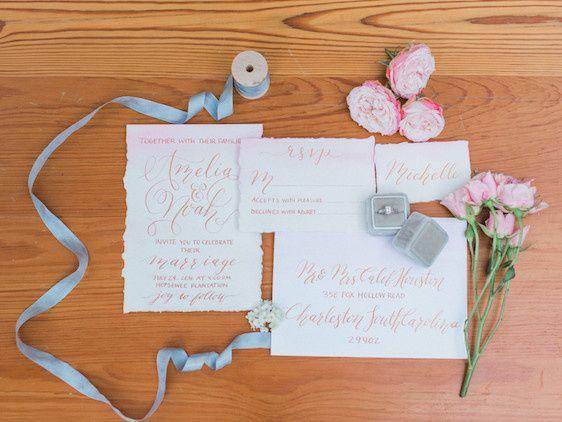Tmx 1476887185499 Avamoorephotography03301629938low Altamonte Springs wedding invitation