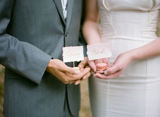 Tmx 1476887185957 Avamoorephotography3242900200052low Altamonte Springs wedding invitation