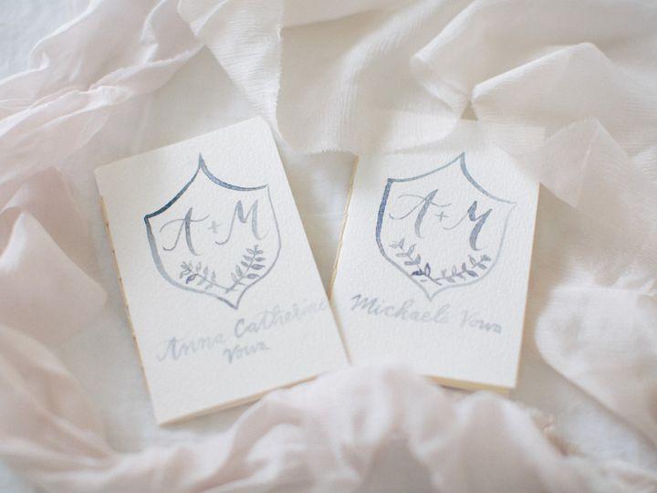 Tmx 1476887209988 Dj2a9640 Altamonte Springs wedding invitation