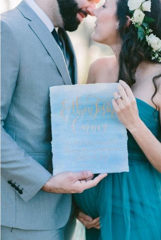 Tmx 1476887291409 Screen Shot 2016 10 02 At 10.23.58 Pm Altamonte Springs wedding invitation