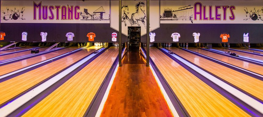 bowling alley 0034