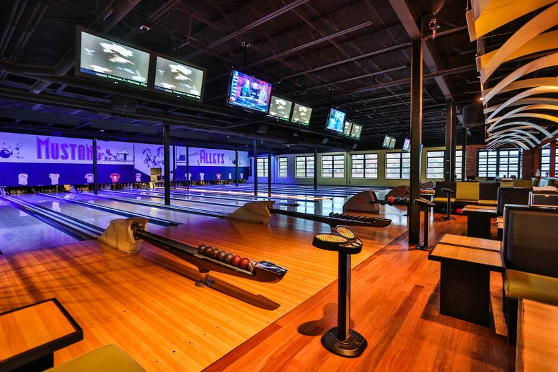 bowling alley 0038