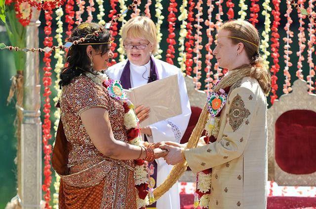Tmx 1377730384480 Sc13 Spencerport, NY wedding officiant