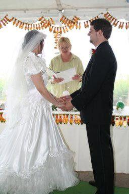 Tmx 1377730498929 Mb4 Spencerport, NY wedding officiant