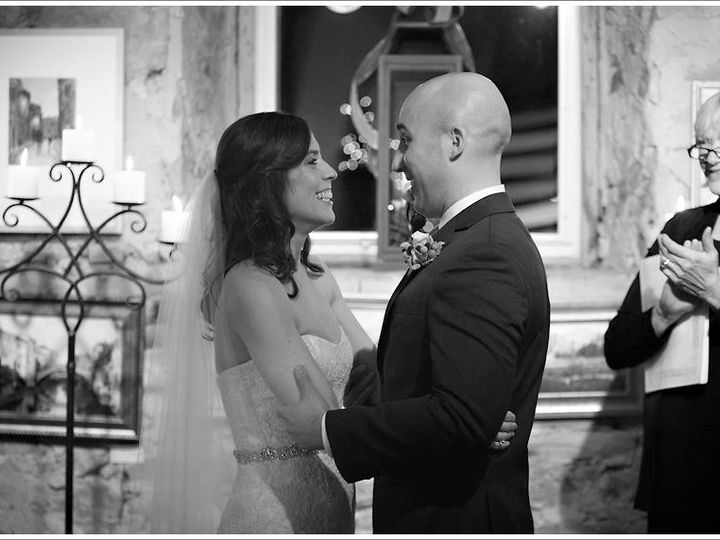 Tmx 1377730566617 222319482426071809126452552827n Spencerport, NY wedding officiant