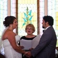Tmx 1377730727146 389206101503454555014401699718745n Spencerport, NY wedding officiant