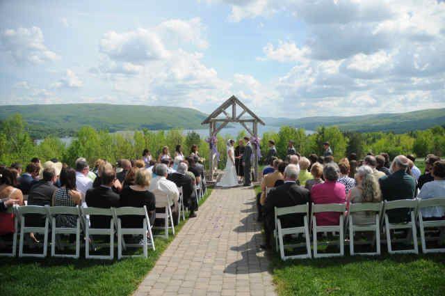 Tmx 1377730760198 Amanda Matt4 Spencerport, NY wedding officiant
