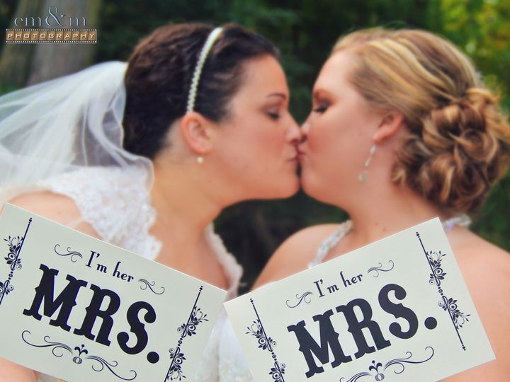 Tmx 1456361486612 Img5934square Spencerport, NY wedding officiant