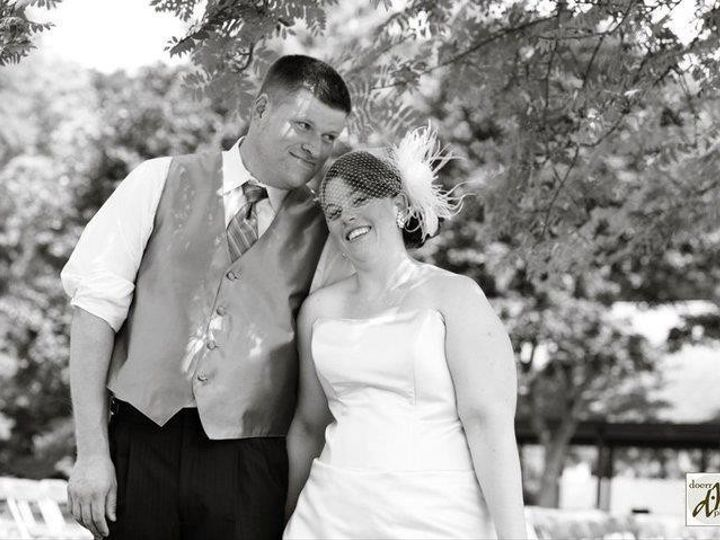 Tmx 1456364393932 29381510150941221851440804061377n Spencerport, NY wedding officiant