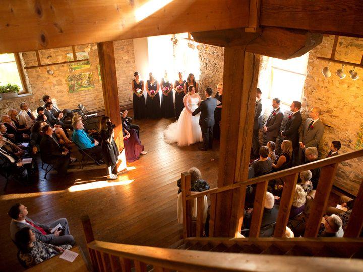 Tmx 1498759972781 Weddingphoto Spencerport, NY wedding officiant