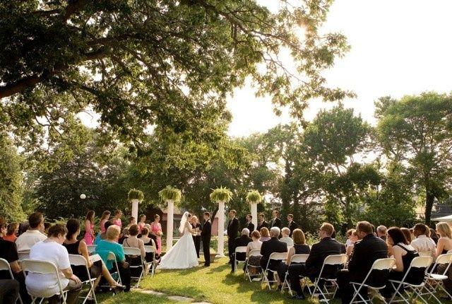 Tmx 1498760038479 2203090orig Spencerport, NY wedding officiant