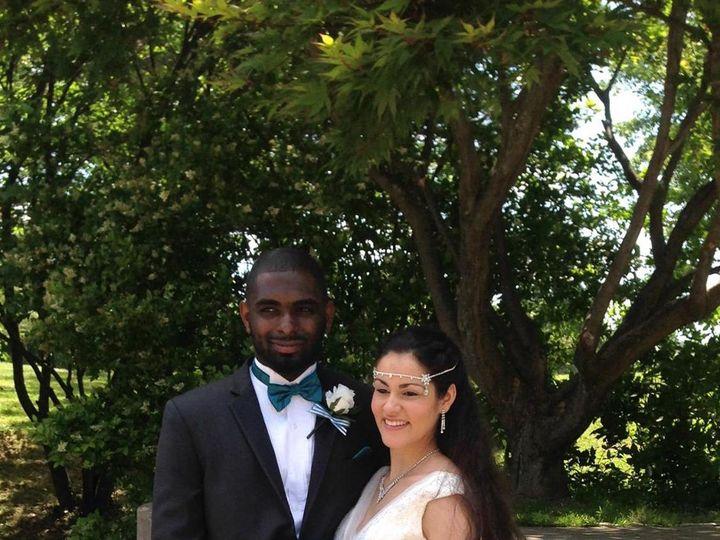 Tmx 1498760048797 104039721015218506194644037664312217800402o Spencerport, NY wedding officiant