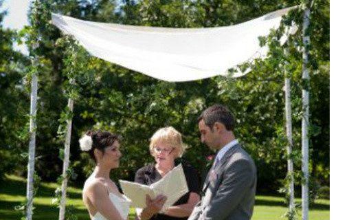 Tmx 1498760129069 1559801912orig Spencerport, NY wedding officiant
